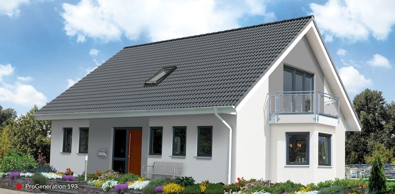 zweifamilienhaus ausbauhaus prohaus 2 familienhaus kaufen. Black Bedroom Furniture Sets. Home Design Ideas