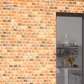 passivhaus fertighaus niedrigenergiehaus massivbauweise. Black Bedroom Furniture Sets. Home Design Ideas